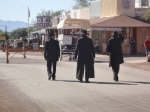 Tombstone AZ....the city that never died