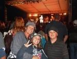 Smashmouth concert