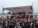 Smashmouth @ Tillamook fairgrounds OR