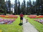 Spokane Gardens