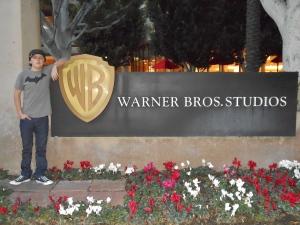 Warner Bros (8)